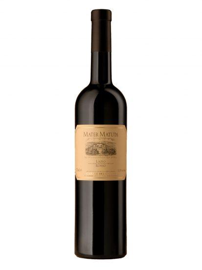 CASALE DEL GIGLIO, LAZIO, ROSSO, Su i Vini di WineNews