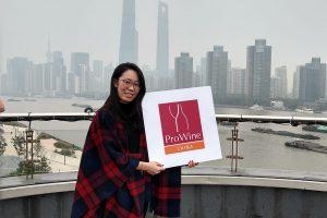 Alla scoperta della Cina, motore dell'economia mondiale e mercato più ambito dal vino