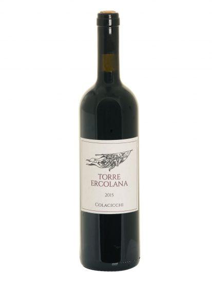 COLACICCHI, LAZIO, Su i Vini di WineNews