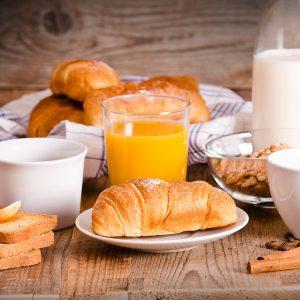 Italiani a tavola sempre più improntati al benessere, fin da colazione: parola di Assobio & Nomisma