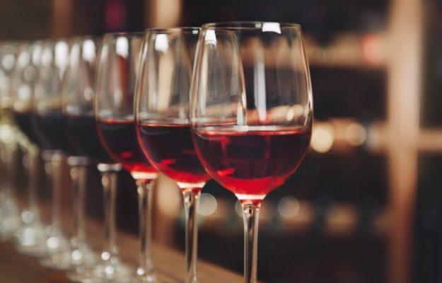 IMPRESE, INTERNAZIONALIZZAZIONE, vino, WINE&SIENA, ZANNI, Italia