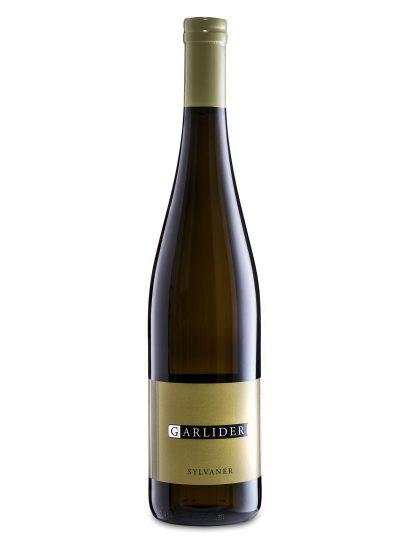 ALTO ADIGE, GARLIDER, SYLVANER, Su i Vini di WineNews