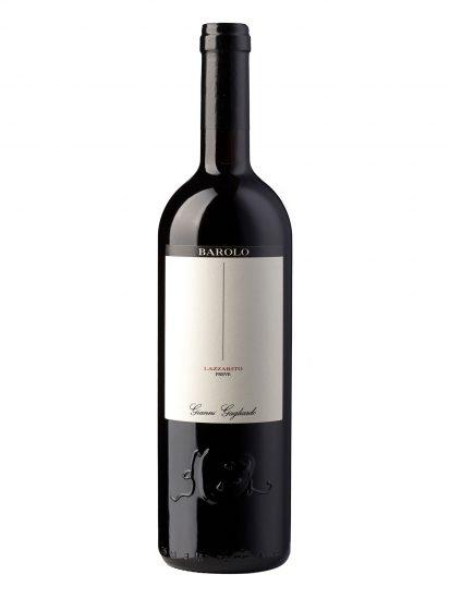 BAROLO, GIANNI GAGLIARDO, LANGHE, Su i Vini di WineNews