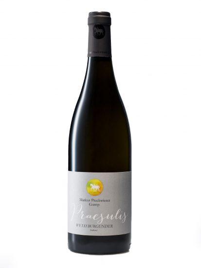 ALTO ADIGE, GUMP HOF, PINOT BIANCO, Su i Vini di WineNews