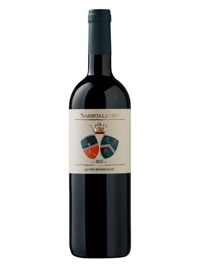 CASTELLO DI MONTEPO', JACOPO BIONDI SANTI, SCANSANO, Su i Vini di WineNews