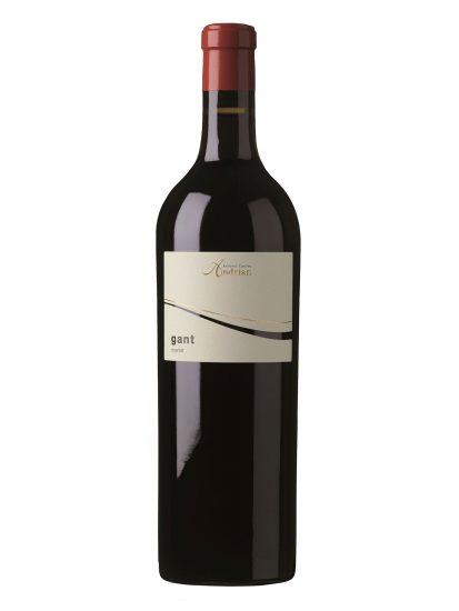 ALTO ADIGE, KELLEREI ANDRIAN, MERLOT, Su i Vini di WineNews