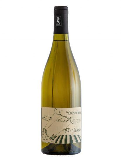COLLI TORTONESI, LA COLOMBERA, TIMORASSO, Su i Vini di WineNews