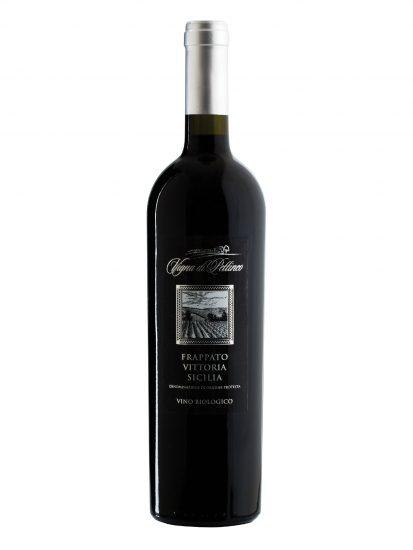 FRAPPATO, MAGGIO VINI, SICILIA, Su i Vini di WineNews