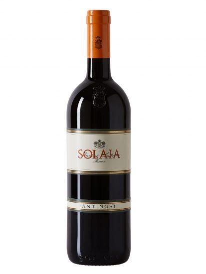 MARCHESI ANTINORI, ROSSO, TOSCANA, Su i Vini di WineNews