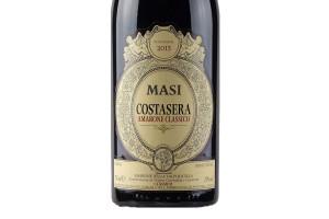 Masi, Docg Amarone della Valpolicella Classico Costasera Riserva 2013