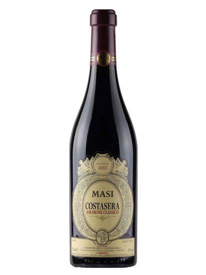 AMARONE, MASI, VALPOLICELLA, Su i Quaderni di WineNews