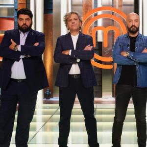 MasterChef Italia n. 8 al via domani, torna in tv il programma di cucina più famoso del mondo