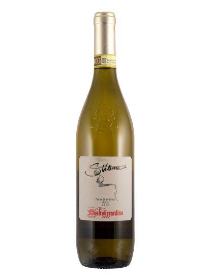AVELLINO, FIANO, MASTROBERARDINO, Su i Vini di WineNews