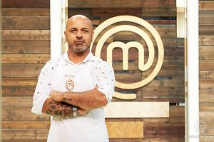 Michele Cannistraro trionfa a MasterChef All Stars, il debutto in tv di chef Giorgio Locatelli