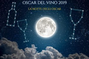 "Vino, ""and the Oscar goes to ..."": torna la Notte delle Statuette con la regia di Bibenda"