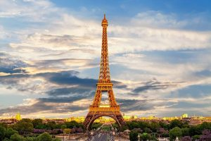 """Il calendario dei grandi eventi internazionali del vino, con la prima novità del 2019: """"Wine Paris"""""""