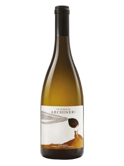 CARRICANTE, ETNA, PIETRADOLCE, Su i Vini di WineNews