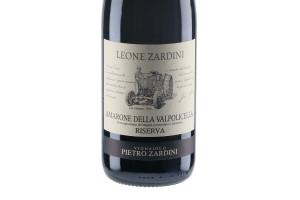 Pietro Zardini, Docg Amarone della Valpolicella Leone Zardini Riserva 2011