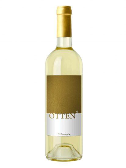 LOMBARDIA, SAN MICHELE, TREBBIANO, Su i Vini di WineNews