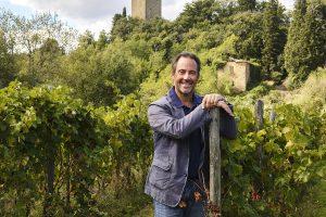 Doc Valdarno di Sopra, si complica l'iter per diventare prima denominazione bio del vino italiano
