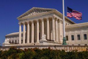 Usa, in Tennessee il processo che potrebbe rivoluzionare le regole del commercio enoico