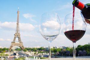 Nasce l'Ile-de-France PGI, l'Indicazione Geografica della capitale francese: pronti 46 produttori