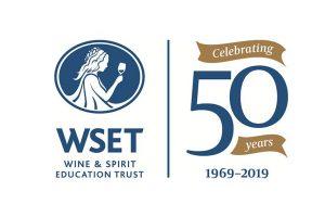 Il Wine & Spirit Education Trust compie 50 anni, fatti di traguardi nell'educazione enoica