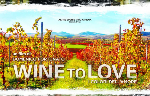 AGLIANICO, ORNELLA MUTI, VULTURE, WINE TO LOVE, Italia
