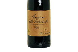 Zenato, Docg Amarone della Valpolicella Classico 2013
