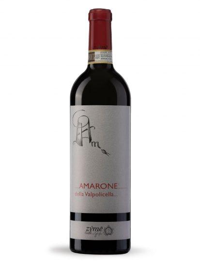 AMARONE, VALPOLICELLA, ZÝMĒ, Su i Quaderni di WineNews