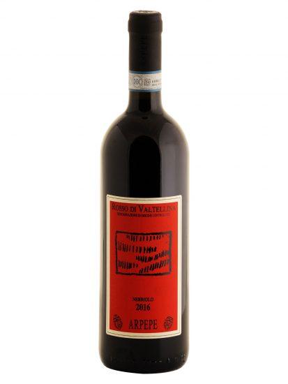 AR.PE.PE., NEBBIOLO, VALTELLINA, Su i Vini di WineNews