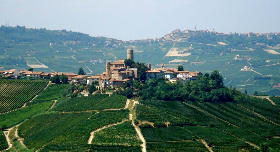 BAROLO, VALORE TERRENI, VALORE VINI, Su i Quaderni di WineNews
