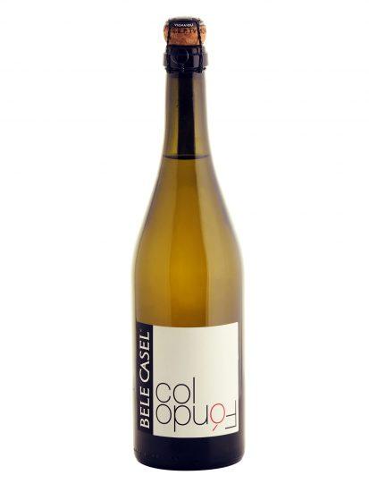 ASOLO, BELE CASEL, PROSECCO, Su i Vini di WineNews