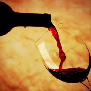 Internazionalizzazione e sostenibilità: ecco le parole chiave del vino italiano per il 2020
