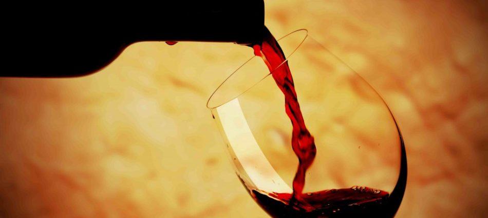 """Nel valore e nel prezzo dei grandi vini del mondo, la differenza la fanno """"la storia e le storie"""""""