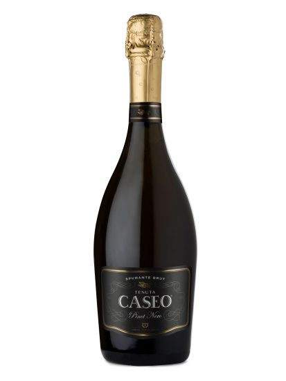 BRUT, CASEO, OLTREPÒ PAVESE, TOMMASI, Su i Vini di WineNews