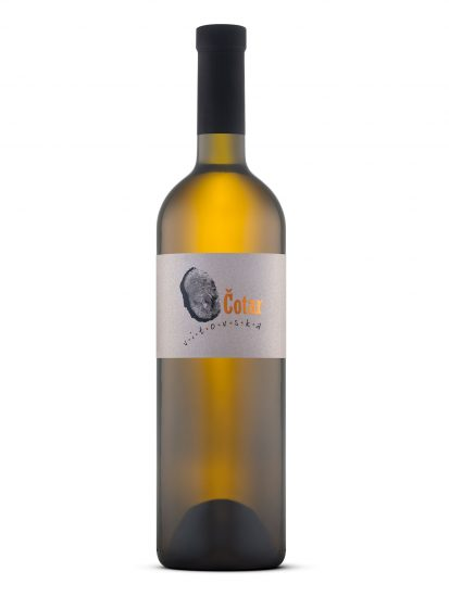 CARSO, ČOTAR, VITOVSKA, Su i Vini di WineNews