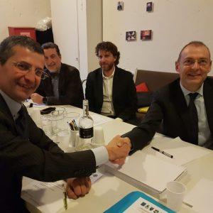 Distretto Rurale del Chianti, via alla fase operativa: promuovere investimenti e il territorio