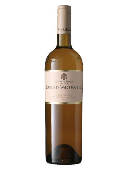 DUCA DI SALAPARUTA, INSOLIA, SICILIA, Su i Vini di WineNews