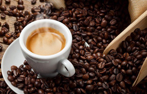 CAFFè ESPRESSO ITALIANO, UNESCO, Non Solo Vino