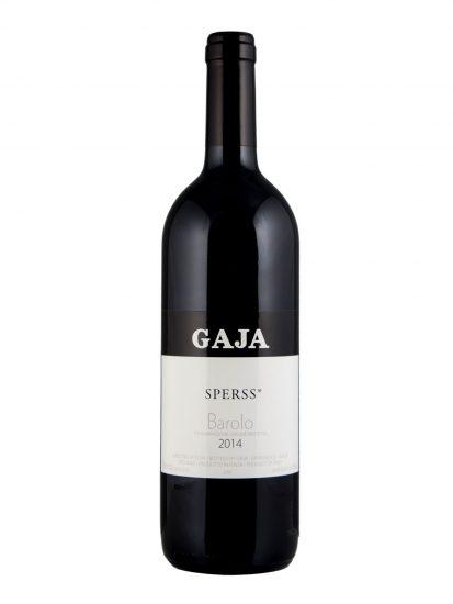 BAROLO, GAJA, Su i Quaderni di WineNews