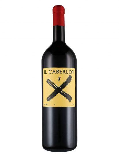 CABERLOT, IL CARNASCIALE, VALDARNO, Su i Vini di WineNews