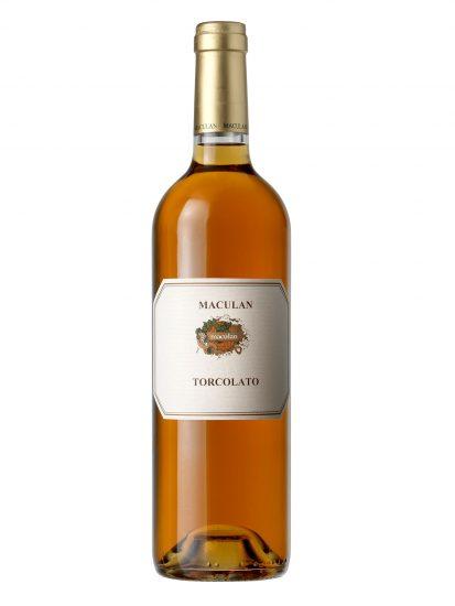 BREGANZE, MACULAN, TORCOLATO, Su i Vini di WineNews