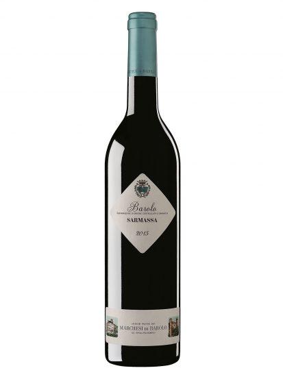 BAROLO, MARCHESI DI BAROLO, Su i Quaderni di WineNews