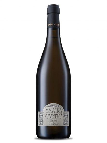ABRUZZO, MASCIARELLI, TREBBIANO, Su i Vini di WineNews