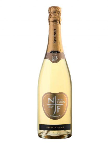 GLERA, NINO FRANCO, VENETO, Su i Vini di WineNews