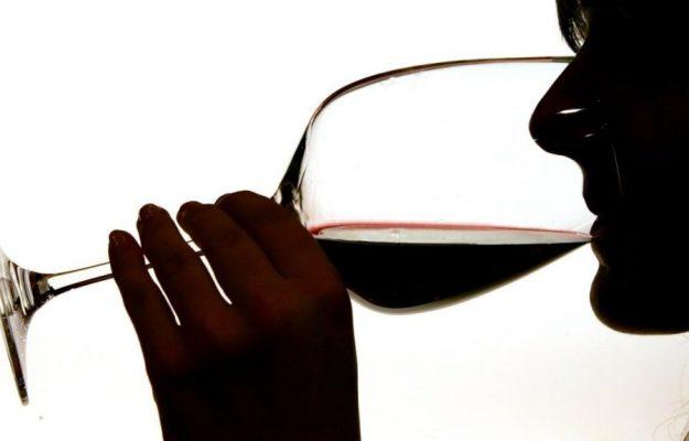 ONAV, WINE, WINE TASTING, News