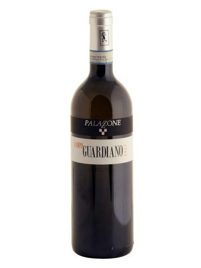 ORVIETO CLASSICO, PALAZZONE, Su i Vini di WineNews