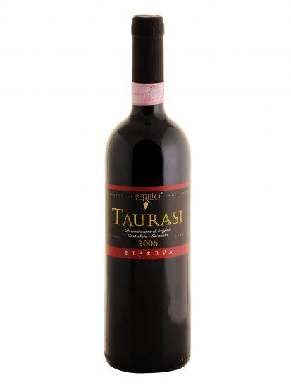 AVELLINO, PERILLO, TAURASI, Su i Vini di WineNews