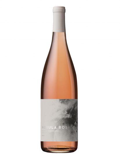 MAREMMA, POGGIO CAGNANO, ROSATO, Su i Vini di WineNews